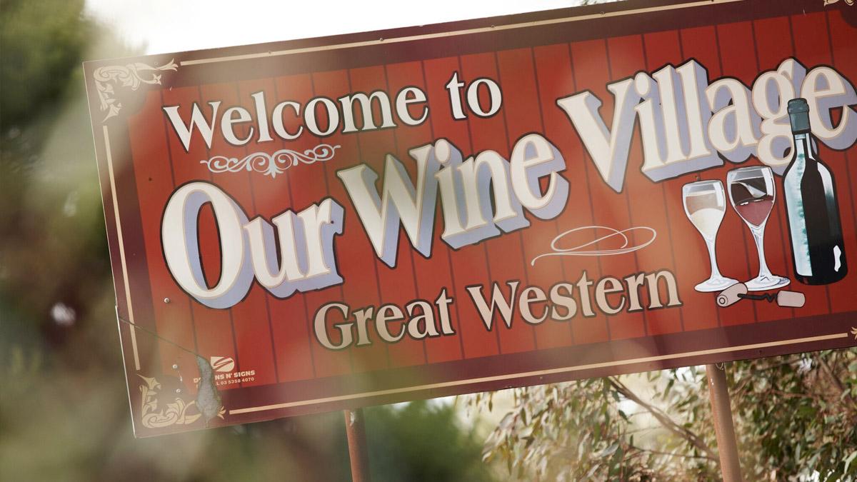 bests-wines-exploring-great-western