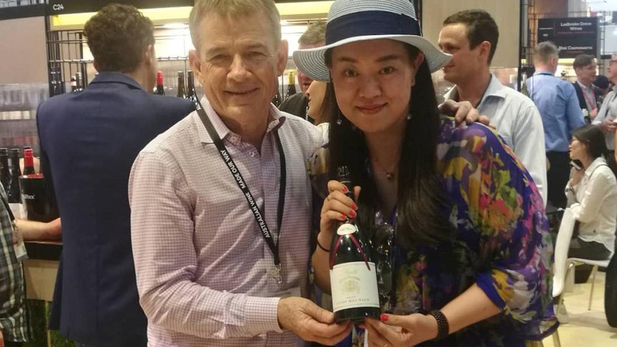 bests-wines-vin-expo